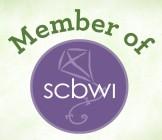 cropped-member-badges1.jpg