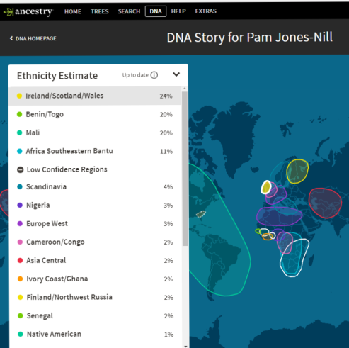 Pam_DNA Screenshot 2018-02-24 14.32.05