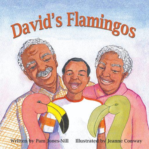 cropped-cover-davids-flamingos1-e1533227176410.jpg