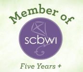 Member-badges2_5years