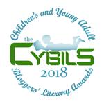 Cybils-Logo-2018-Round150px