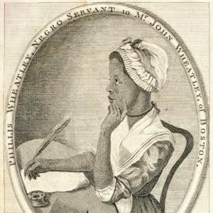 phillis-wheatley-600x600jpg