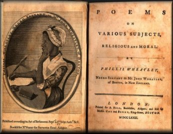 Phillis-Wheatley-book-bw1.jpg