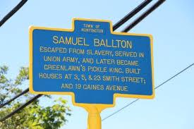 Sam Balton 2